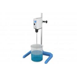 Velp ES pálcás keverő, alacsony (1,000 mPas-ig) viszkozitású, max. 15 liter folyadékhoz