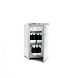 VELP FTC120 hűtött inkubátor, fix hőmérséklet