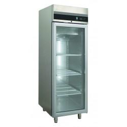 Vestfrost AKG 625 gyógyszerészeti hűtő 625 liter, +2°C – +15°C, üvegajtós