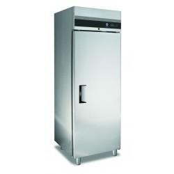 Vestfrost VTS 625 mélyhűtő szekrény, -5 – -25°C, 625 liter