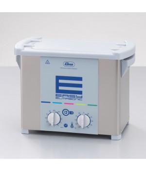 Elmasonic Easy 30H ultrahangos vízfürdő