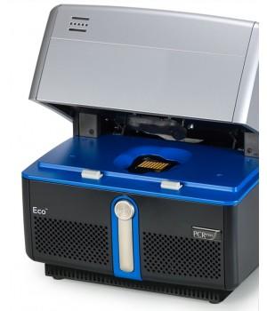 PCRmax Eco 48 valós idejű (Real-time) PCR készülék