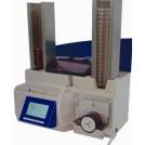 Petriswiss PS 20 mini petricsésze-töltő automata