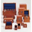 Kalibráló súlysorozatok, E2, F1 és M1 pontossági osztály