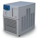 LabTech recirkulációs hűtők
