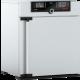Memmert ICO105 szén-dioxid inkubátor