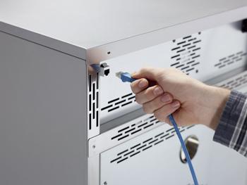 Ethernet_port