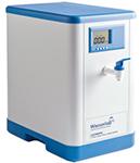 Wasserlab Ecomatic víztisztító készülék