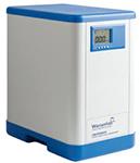Wasserlab Micromatic gazdaságos víztisztító készülék